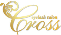 まつげエクステサロン eyelash salon Cross